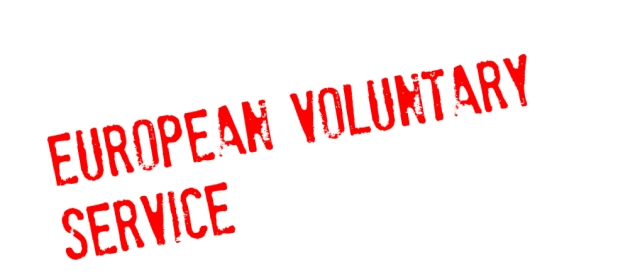 Ilustracija: European Voluntary Service