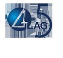 Lokalna akcijska grupa - LAG5